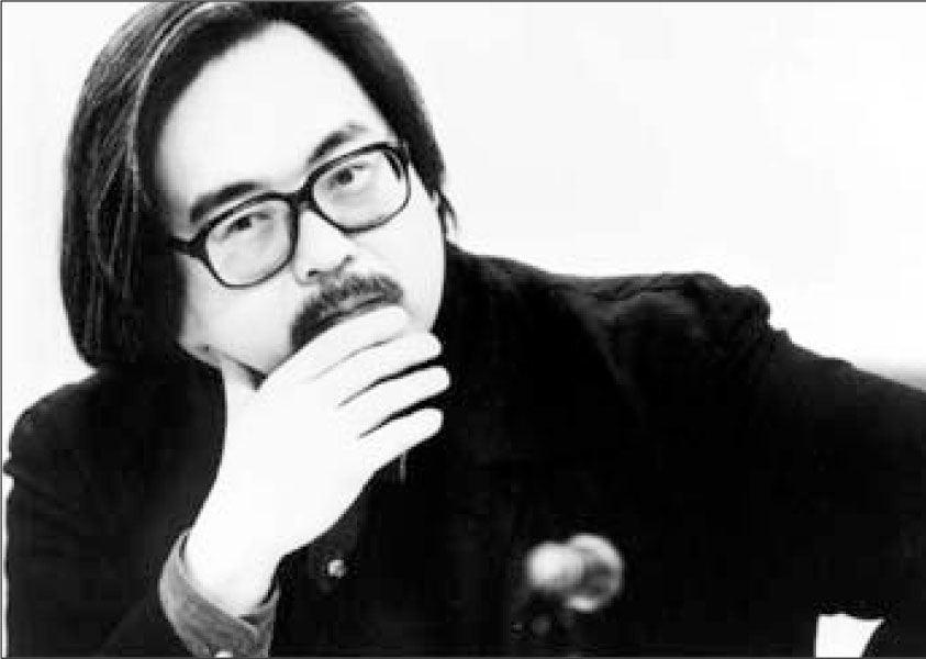 """Takashi Yoshimatsu (1953): Piano Concerto Op. 67 """"Memo Flora"""" etc."""