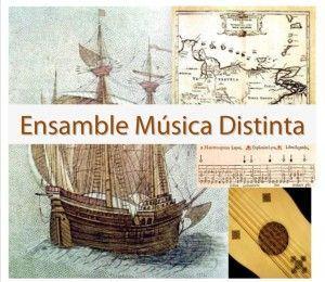 Ensamble-Música-Distinta