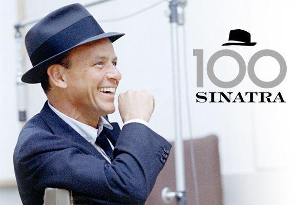 Frank_Sinatra_100