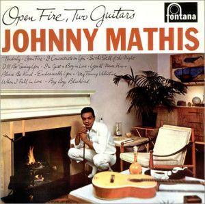 Open_Fire,_Two_Guitars_(Johnny_Mathis_album_-_cover_art)