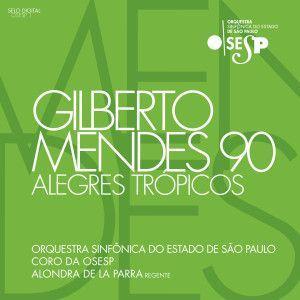 SeloDigital-GilbertoMendes-capa-2