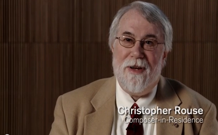 christopher-rouse
