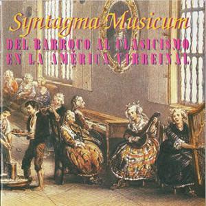Del barroco al clasicismo en la AmeÃÅrica Virreinal