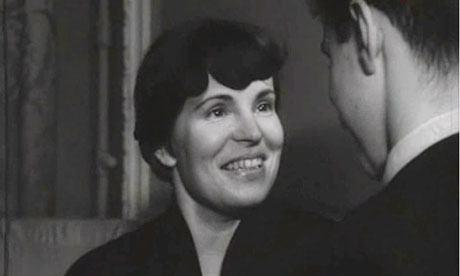 Arvo Pärt (1935) — Henryk Górecki (1933-2010) — Galina Ustvolskaya (1919-2006) : Solo Piano Works