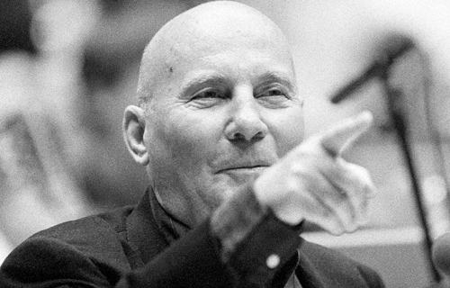 Hans Werner Henze (1926 – 2012): Sinfonias Nos. 7 & 9 / Barcarola / Three Auden Songs