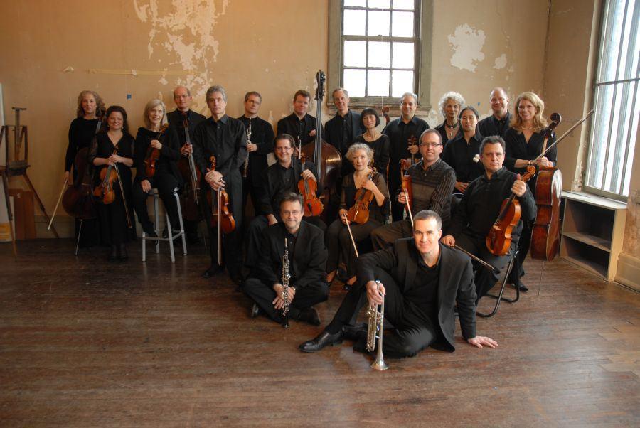 Georg Friedrich Händel (1685-1759): Música para Fogos de Artifício / Música Aquática