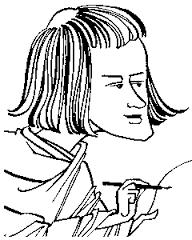 Guillaume de Machaut (1300-1377): Chansons – Dreams in the Pleasure Garden