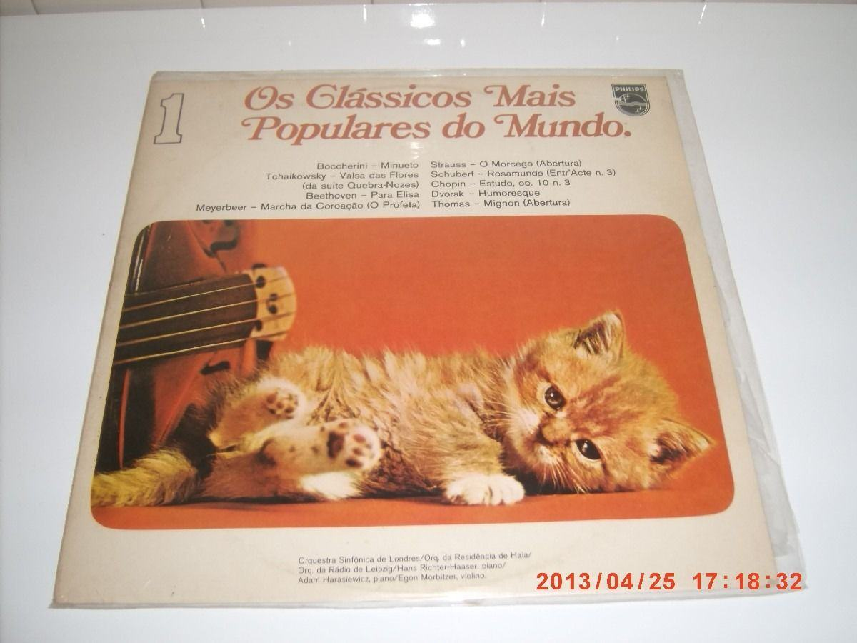 lp-vinil-1-os-classicos-mais-populares-do-mundo-vol-1-disco-raro-14055-MLB4212753538_042013-F