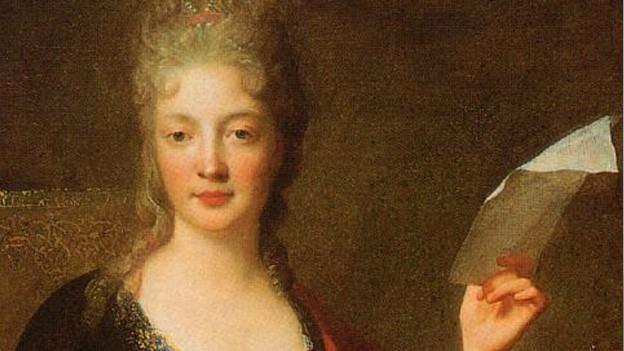 Élisabeth Jacquet de la Guerre (1665-1729): Le Sommeil d'Ulisse / Desrochers