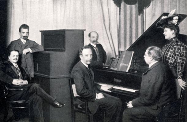 Richard Strauss (1864-1949): Romance, Cello Sonata / Max Reger (1873-1916): Cello Sonata, Kleine Romanze