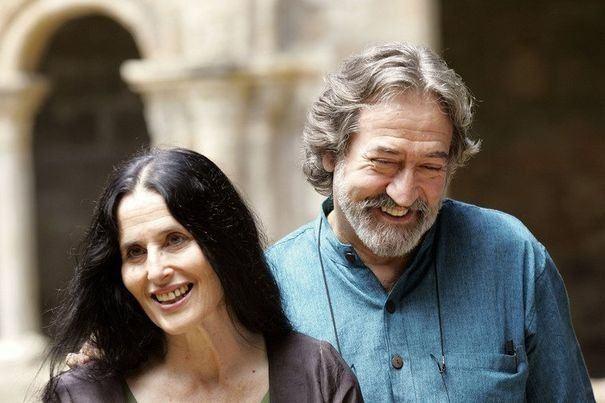 Montserrat Figueras, Jordi Savall: Cançons de la Catalunya miŀlenària