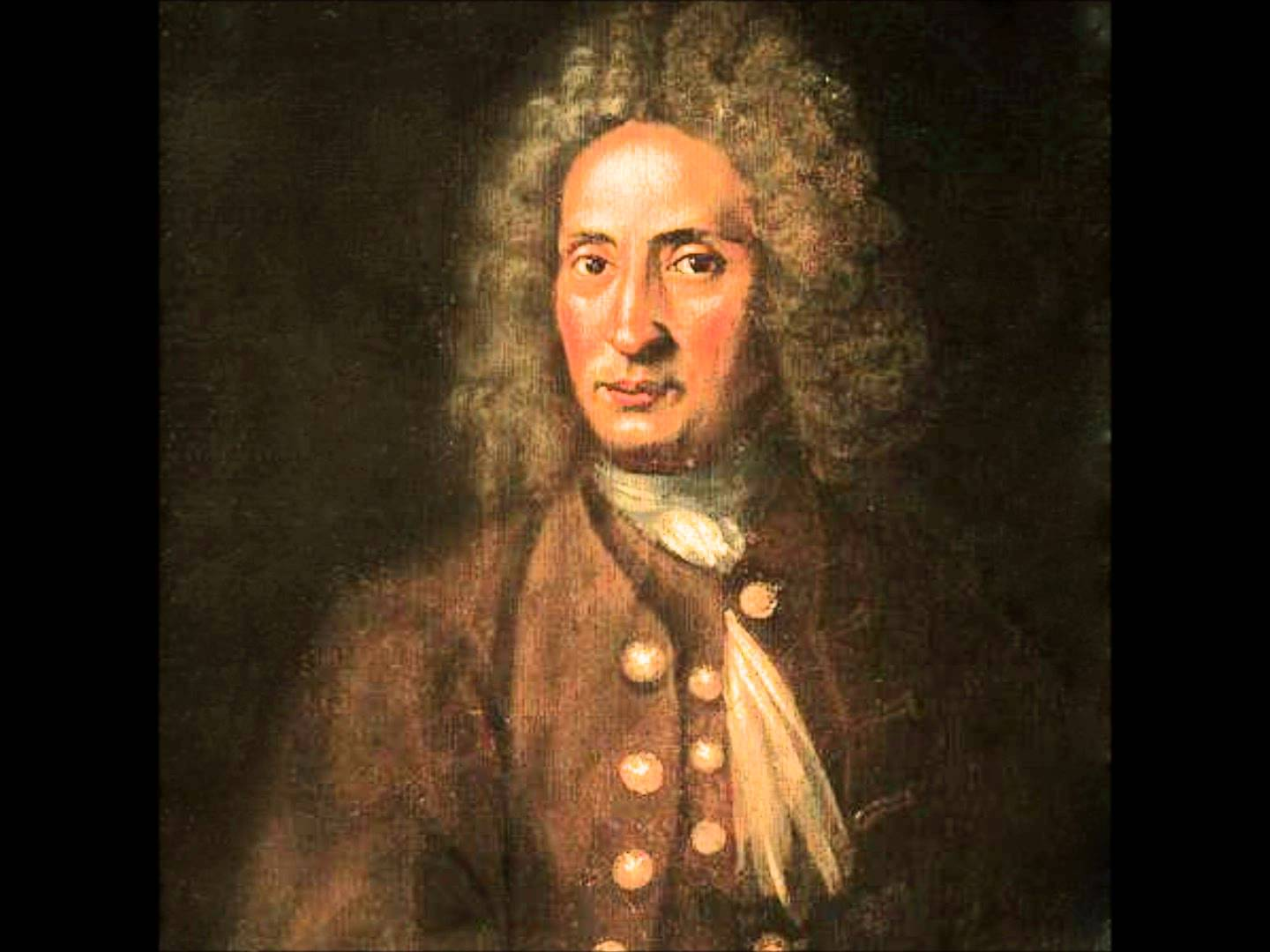 Giuseppe Torelli (1658-1709): The Original Brandenburg Concertos