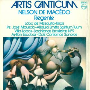 Artis Canticum