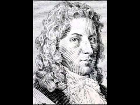 Johann Stamitz (1717-1757) / Franz Xaver Richter (1709-1789): Early String Symphonies