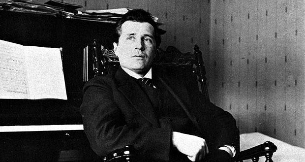 Leevi Madetoja (1887-1947): Symphony No. 2 in E-Flat Major, Op. 35 / Kullervo / Elegy
