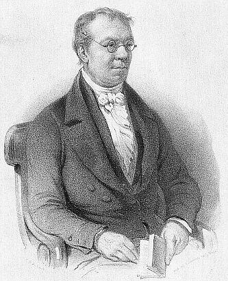 Johann Wilhelm Wilms (batizado em 1772–1847): Sinfonias Nros. 6 e 7