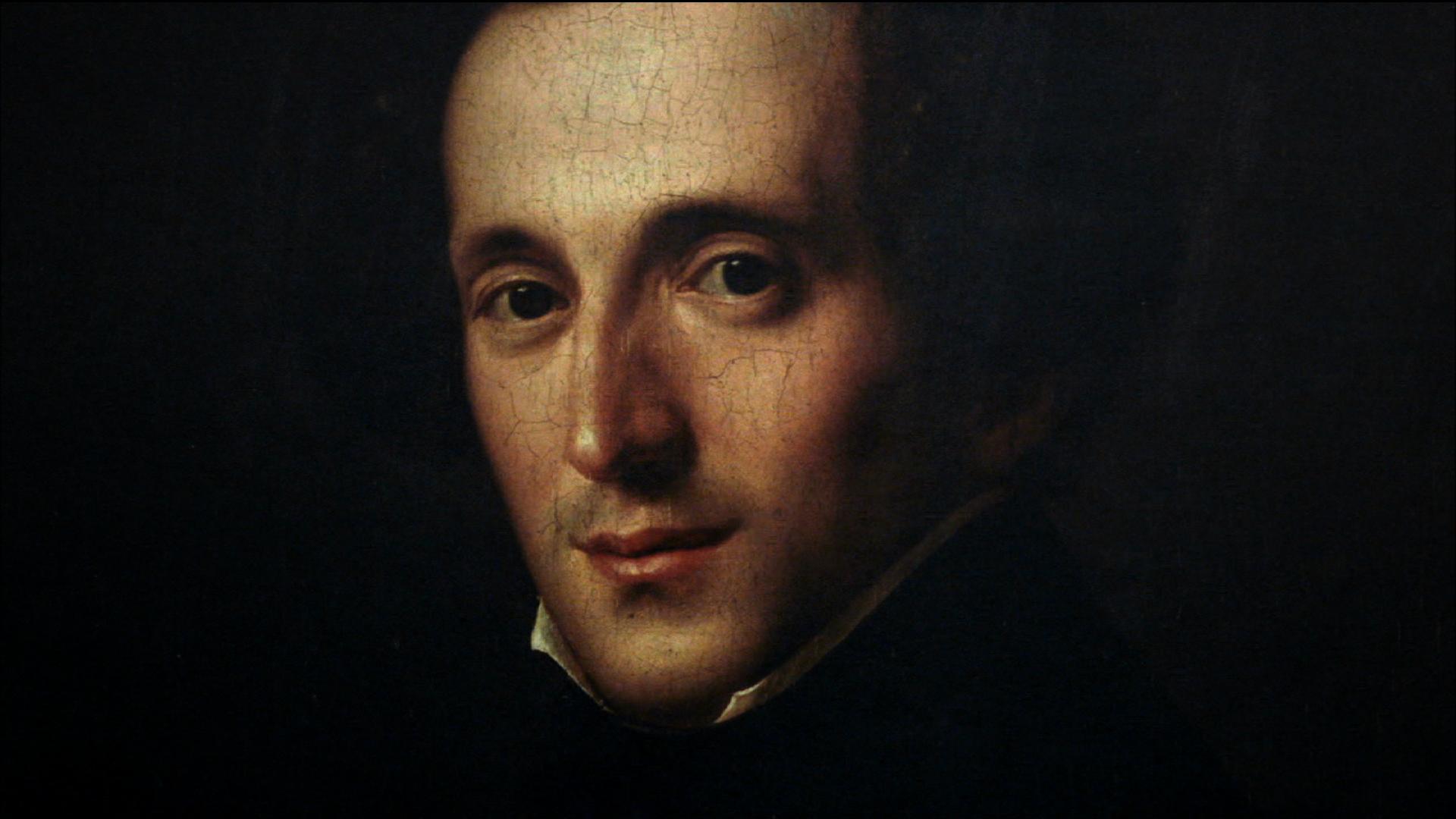 Felix Mendelssohn (1809-1847): Piano Trios Nos. 1 & 2, Op. 49 e 66
