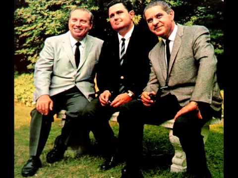 Johannes Brahms (1833-1897) — Franz Schubert (1797-1828) — Felix Mendelssohn ( 1809-1847): Piano Trios — Isaac Stern Trio