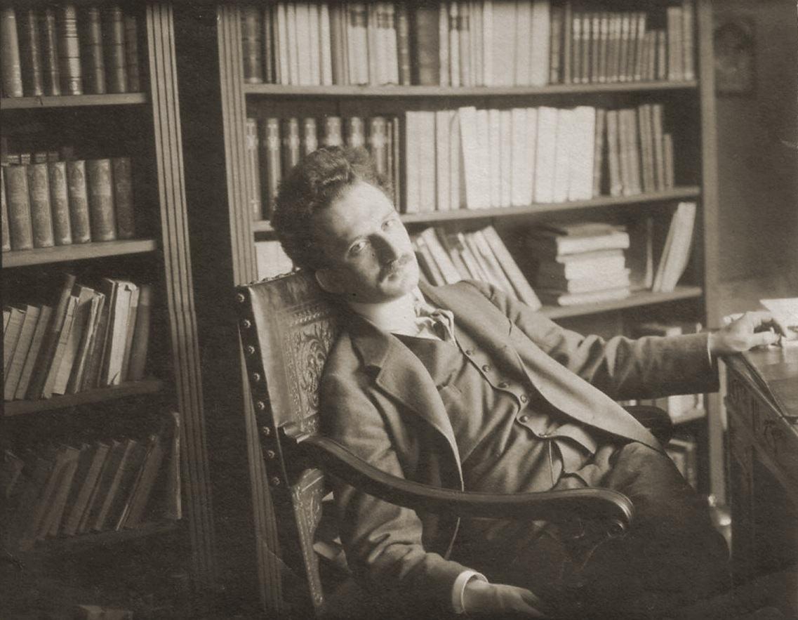 Bela Bartók (1881-1945) — Péter Eötvös (1944) — György Kurtág (1926) — Miklós Rózsa (1907-1995) — Tibor Serly (1901-1978) : Two words, viola and Hungary