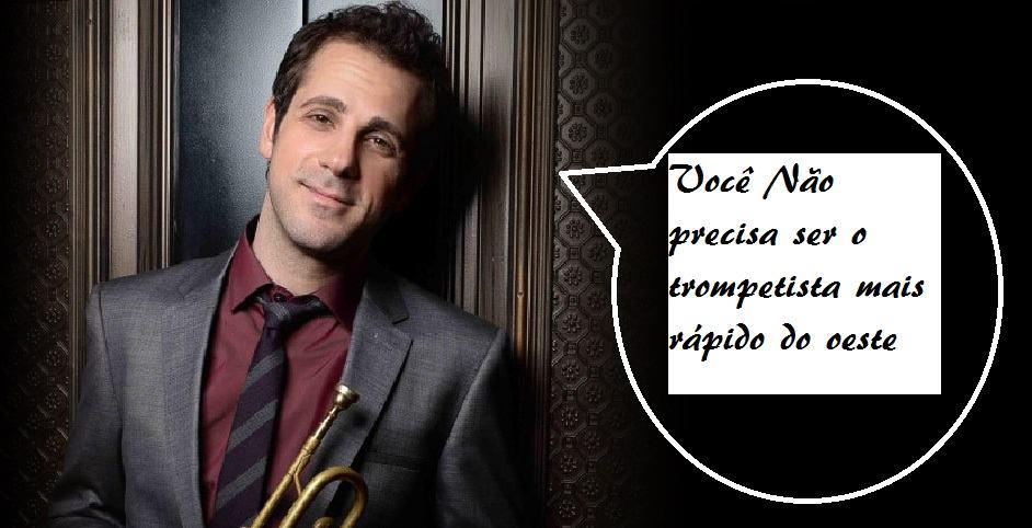 .: intermezzo :. Besame Mucho: Dominick Farinacci