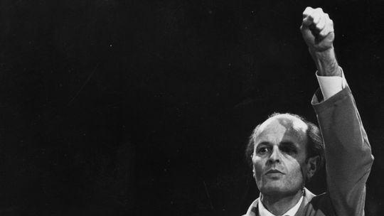 Dukas / Kodály / Shostakovich / Hindemith / Johann Strauss / Beethoven / Mozart: Obras regidas pelo grande Ferenc Fricsay