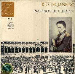 mua%cc%83a%cc%8asica-na-corte-brasileira-vol-2_-na-corte-de-d-joaa%cc%83eo-vi