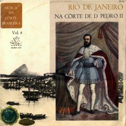 mua%cc%83a%cc%8asica-na-corte-brasileira-vol-4_-na-corte-de-d-pedro-ii