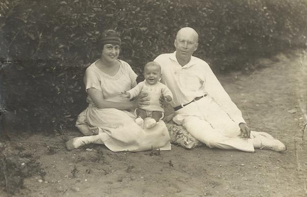 Serguei Prokofiev (1891-1953): Sinfonias Completas (Gergiev)