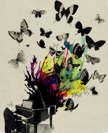 pianoborboletas