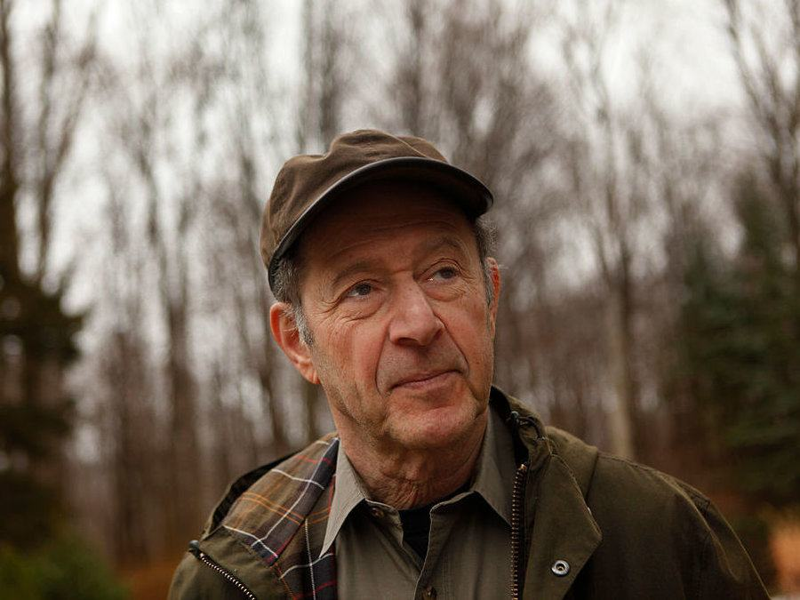 Steve Reich (1936) — 80 anos: Phases: A Nonesuch Retrospective (5 CDs)