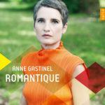 anne_gastinel-romantique