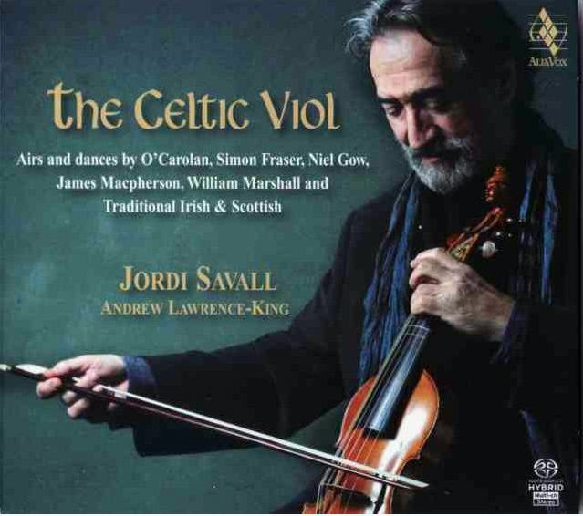 the-celtic-viol-cover