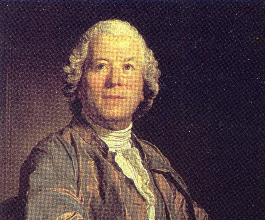 Christoph Willibald Gluck (1714-1787): Trio Sonatas