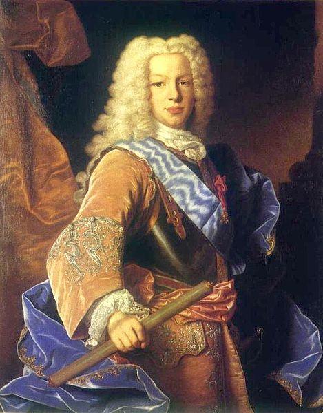 Giacomo Facco (1676–1753): Pensieri Adriarmonici / Antonio Vivaldi (1678-1741): Concerto RV 157