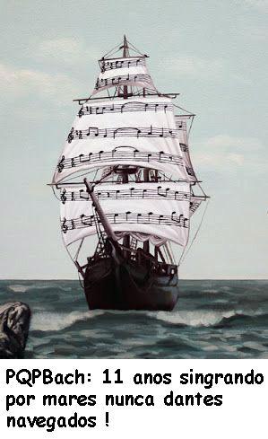 mares-nunca-dantes-navegados.