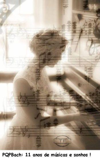 musica-e-sonhos