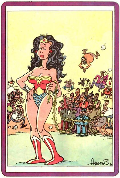 ww-sergio-aragones-wonder-woman-001