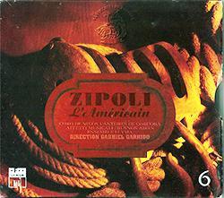 2ilzi80