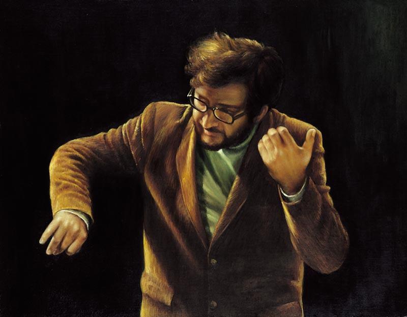 Berio (1925-2003): Sinfonia – Berio & Mahler (1860-1911): Frühe Lieder