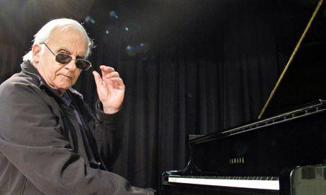 .: interlúdio :. Paul Bley / Gary Peacock / Tony Oxley / John Surman: In The Evenings Out There