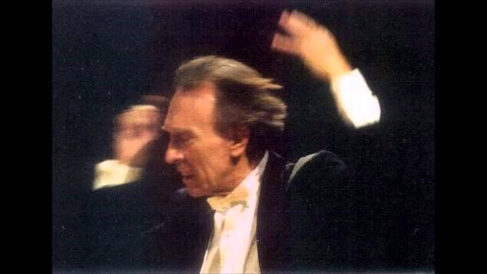 Johannes Brahms (1833-1897): Serenade Nr. 1 D maior, Op. 11