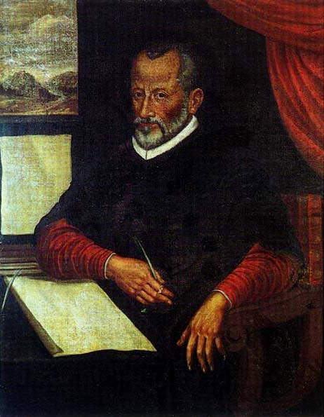 Giovanni Pierluigi da Palestrina (1525-1594) : Stabat Mater, Litaniae De Beata Virgine Maria, Veni Sponsa Christi (Antiphona, Mottetto E Missa), Magnificat
