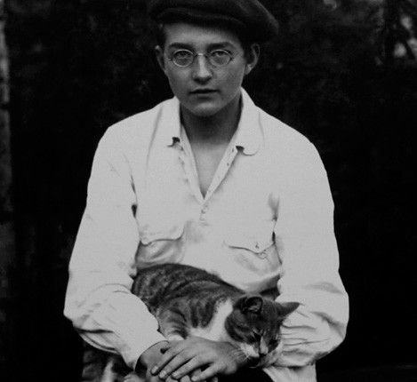 Dmitri Shostakovich (1906-1975): Concertos para Piano / Sonata para violino e piano Op.134