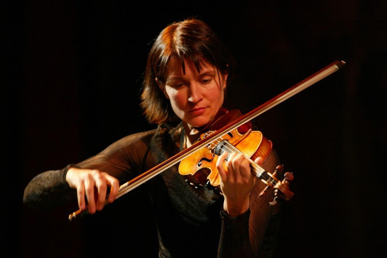 Tchaikovsky (1840-1893): Concerto para Violino, Op. 35 / Sibelius (1865-1957): Concerto para Violino, Op. 47