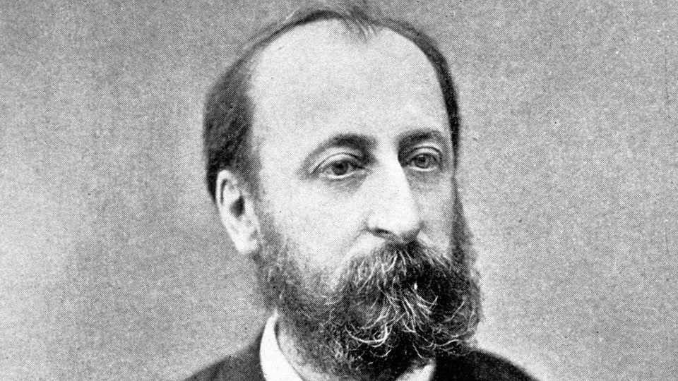 """Camille Saint-Säens (1835-1921): Sinfonia nº 3 """"do Órgão"""" / Symphony in A major /  Le rouet d'Omphale"""
