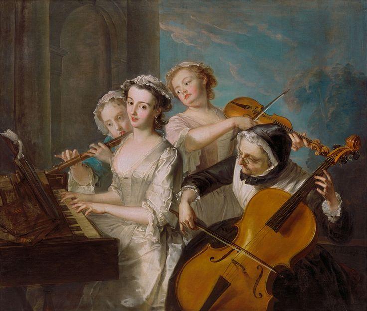 C.P.E. Bach, Graf, M. Haydn, Hasse: Concertos para Violoncelo
