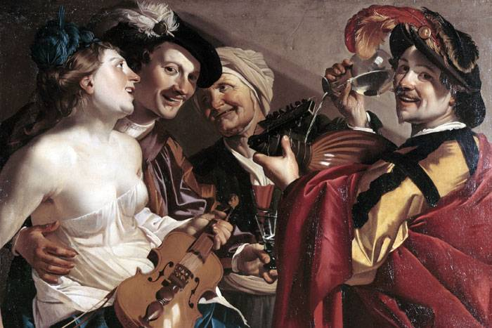 Johann David Heinichen (1683-1729): Concertos & Sonatas