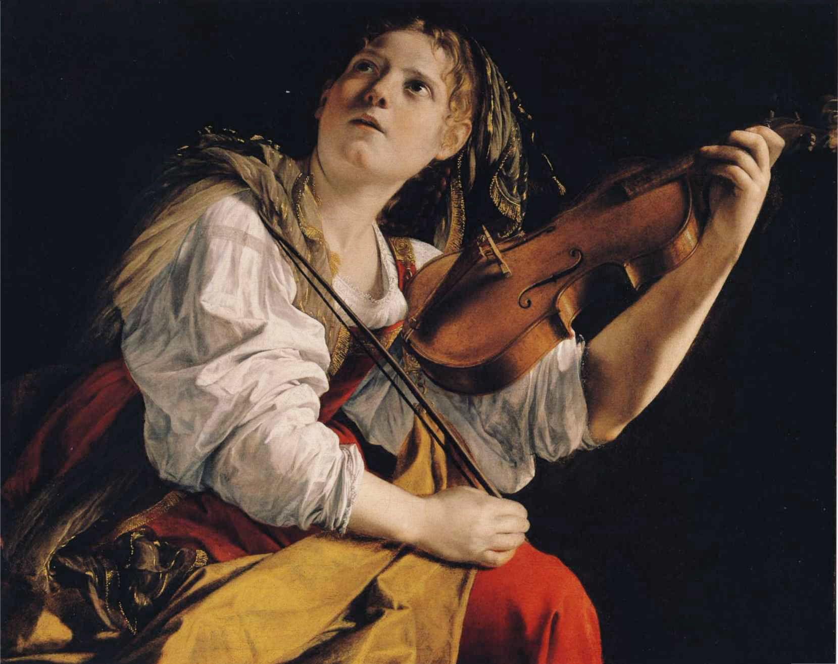 Dario Castello (1590–1630) & Giovanni Battista Fontana (1571-1630): Sonate Concertate in Stil Moderno