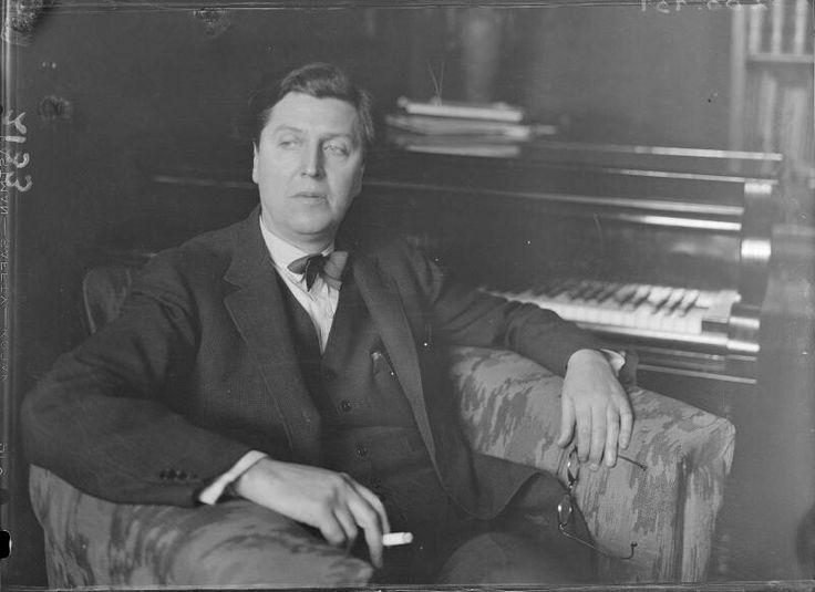 """Alban Berg (1885–1935): Concerto para Violino """"À Memória de um Anjo"""" / 3 Peças Orquestrais"""