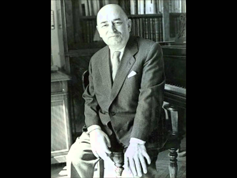 Nikolai Rakov (1908-1990) – Violin Concerto nº1, Dmitri Kabalevsky (1904-1987) – Violin Concerto in C Major, op. 48, Vissarion Shebalin (1902-1963) – Violin Concerto, op. 21 – Hardy, Dudarova, Symphony Orchestra of Russia